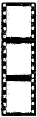 Large Film Strip
