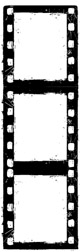 Small Film Strip