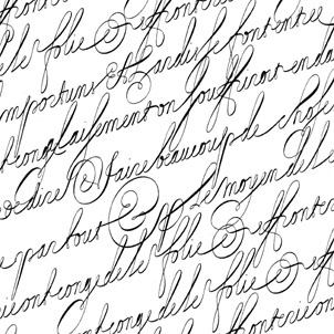 Pin Custom Cursive Lettering Anny Imagenes On Pinterest